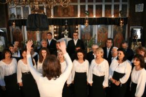 concert Satnoieni