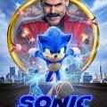 sonic-the-hedgehog-997194l-1600x1200-n-25086ed1