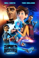 spies-in-disguise-743355l-1600x1200-n-9614794d