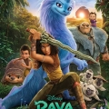 raya-and-the-last-dragon-270410l
