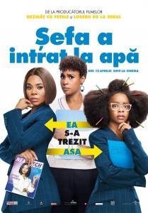 Sefa-a-intrat-la-apa-LITTLE-poster-Romania