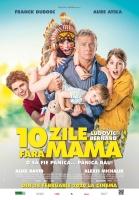 10-jours-sans-maman-849783l-1600x1200-n-3afcfac7