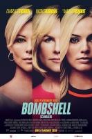 bombshell-766816l-imagine