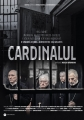 cardinalul_poster_a0_2-1