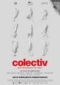 colectiv-283370l-1600x1200-n-cdb6ad00