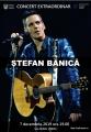 banica-page-001