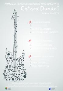 afis chitara dunarii 2 (3)