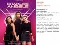 29noi-05decembrie Ingerii lui Charlie