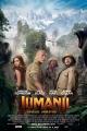 jumanji-the-next-level-778031l-1600x1200-n-b8aa5fa2