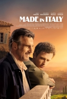 made-in-italy-poster