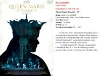 08 - 14 Maria - Regina Romaniei