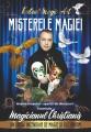 Afis Misterele Magiei (002)