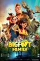bigfoot-family-789594l