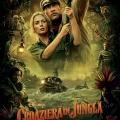 Croazieră în junglă – 3D