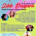 Poster Zilele Diasporei 2021_var2-01 (004)