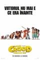 the-croods-2-385475l-1600x1200-n-c58b8ef0