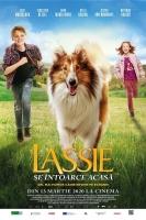 lassie-come-home-440026l-1600x1200-n-9a18027a