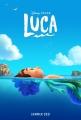 luca-2021-poster