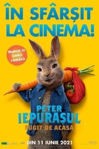 peter-rabbit-the-runaway-163770l-1600x1200-n-02a3724f