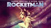 rocketman-elton-john-yasam-hikayesi-fragman-izle