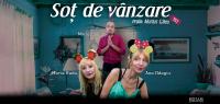 Sot_de_vanzare_CoverEvent