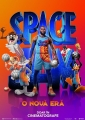 space-jam-a-new-legacy1