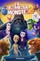monster-family-2-527355l-0x640-h-b3272845